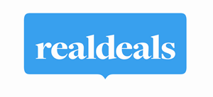 Real Deals logo - Ascentium Associates